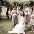 130x130_sq_1382665338566-wedding-day-0235