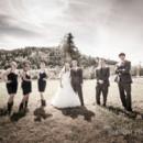 130x130_sq_1382665346547-wedding-0675