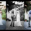130x130_sq_1382665352853-wedding-1344-edit