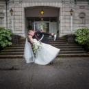 130x130 sq 1442413360525 weddingseattletacoma2