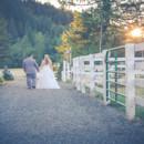 130x130 sq 1442413420170 weddingseattle3