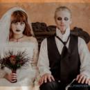 130x130 sq 1442413443554 weddingzombie1