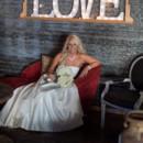 130x130 sq 1442413474979 wedding2