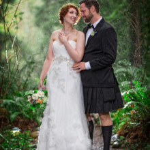 220x220 sq 1442413029413 celtictreehousekiltwedding6