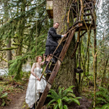220x220 sq 1442413042467 celtictreehousekiltwedding7
