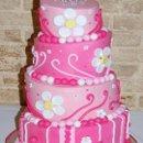130x130_sq_1259872257971-pinktipsydaisycake218x354