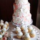 130x130 sq 1310449661105 pinkdaisycakephotoshootpic