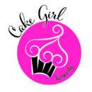 130x130_sq_1410058759581-cake-girl-logo-2014-01
