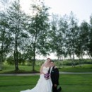 130x130 sq 1415207760606 weddings 2014