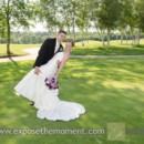 130x130 sq 1415207768688 wedding 2014 4