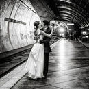 130x130 sq 1468089778 175f7ba2e1a53194 train love jamie bosworth photographer