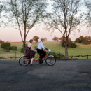 130x130 sq 1468090346882 bicycle built for two jamie bosworth photographer