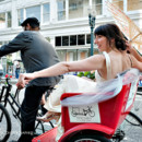 130x130 sq 1468090746762 portland pedicab wedding jamie bosworth photograph