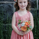 130x130 sq 1468090829871 tegan the flowergirl jamie bosworth photographer 2
