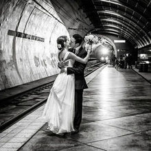 220x220 1468089778 175f7ba2e1a53194 train love jamie bosworth photographer
