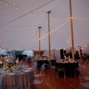 130x130 sq 1361901915505 irwin20party2020tent20lights20320of20161