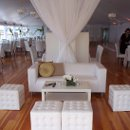 130x130 sq 1361902678613 decor23hayeswedding