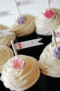 photo 1 of SAS Cupcakes