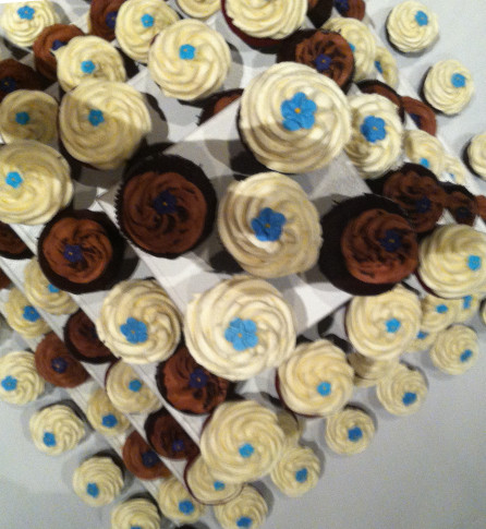 photo 12 of SAS Cupcakes