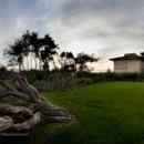 130x130 sq 1434215995724 lawn