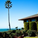 130x130 sq 1434216165316 front lawn ocean