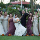 130x130 sq 1414024068371 goofy bridal party