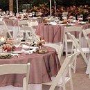 130x130 sq 1215431902797 tables1