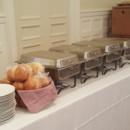 130x130 sq 1465998642700 banquet line setup