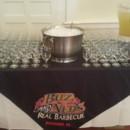 130x130 sq 1465998745243 drink table setup 2