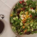 130x130 sq 1465998771502 garden salad