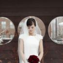 130x130 sq 1477070438185 3 mirrors bride
