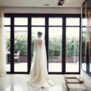 130x130 sq 1477070514768 bride