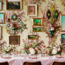 130x130 sq 1477070571988 louisville bridal lunch
