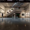 130x130 sq 1477070590774 main atrium gallery space 2