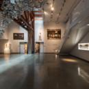 130x130 sq 1477070617194 main atrium gallery space 3