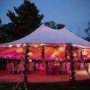 130x130 sq 1484751562 b69c7ba7cc99aa6b wedding