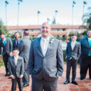 130x130 sq 1468265198696 groomsmen photos 0625 e1462844016200