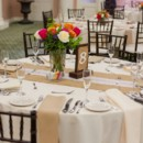 130x130 sq 1468265210667 ballroom wedding table 1