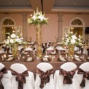 130x130 sq 1468265273592 head table e1462844178446