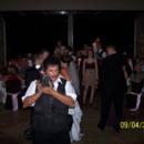 130x130 sq 1380856125119 vorst wedding 090409 012