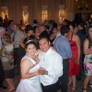 130x130 sq 1380856608999 angel wedding 2