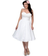 220x220_1408139420359-wedding-dress-2