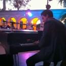 130x130_sq_1377018406156-esri-event-7-26-2012-balboa-park