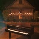 130x130_sq_1377018410516-grand-piano-shell-wedding-temecula-creek-inn