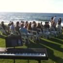 130x130_sq_1377018445158-my-keyboard-at-the-wedding-bowl-la-jolla
