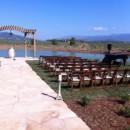 130x130_sq_1377018471422-ponte-wedding-may-5-20122
