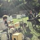 130x130_sq_1377018670771-sun-shines-through-at-temecula-creek-inn-wedding