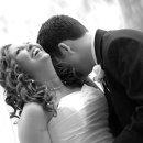 130x130 sq 1295304109413 weddingwire