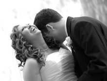 220x220 1295304109413 weddingwire
