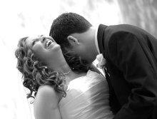 220x220 1295304109413 weddingwire
